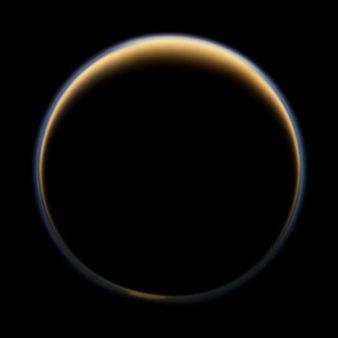 NASA / JPL Space Images