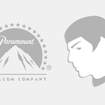 Paramount Studios: Social Engagement & Advanced Technology