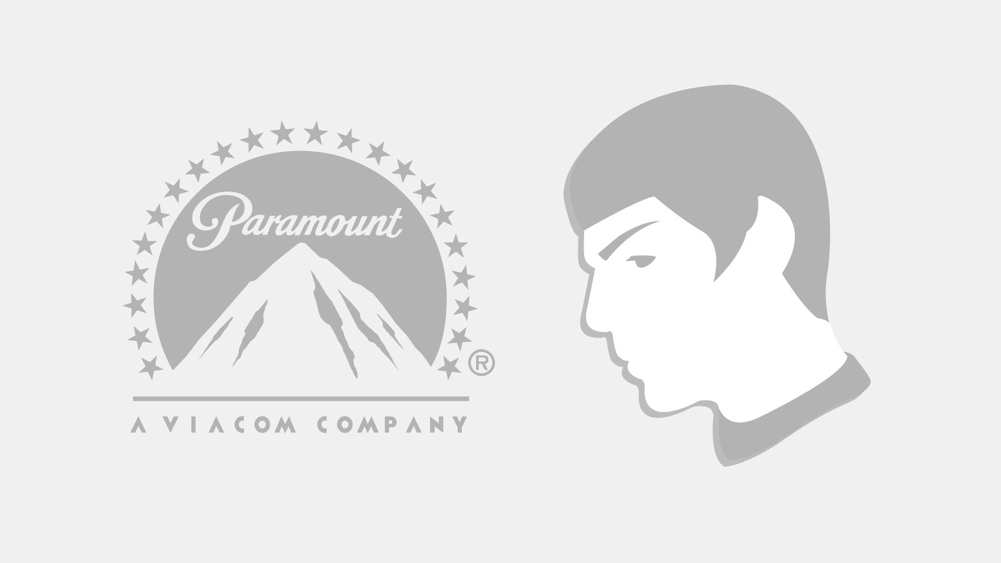 Paramount Studios: Social Engagement & Advanced Technology