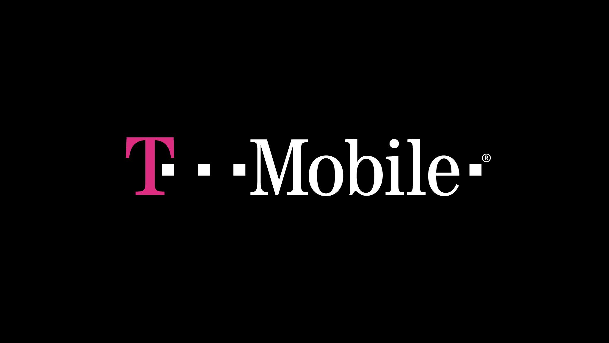 T-Mobile B2B Web Portal Transformation