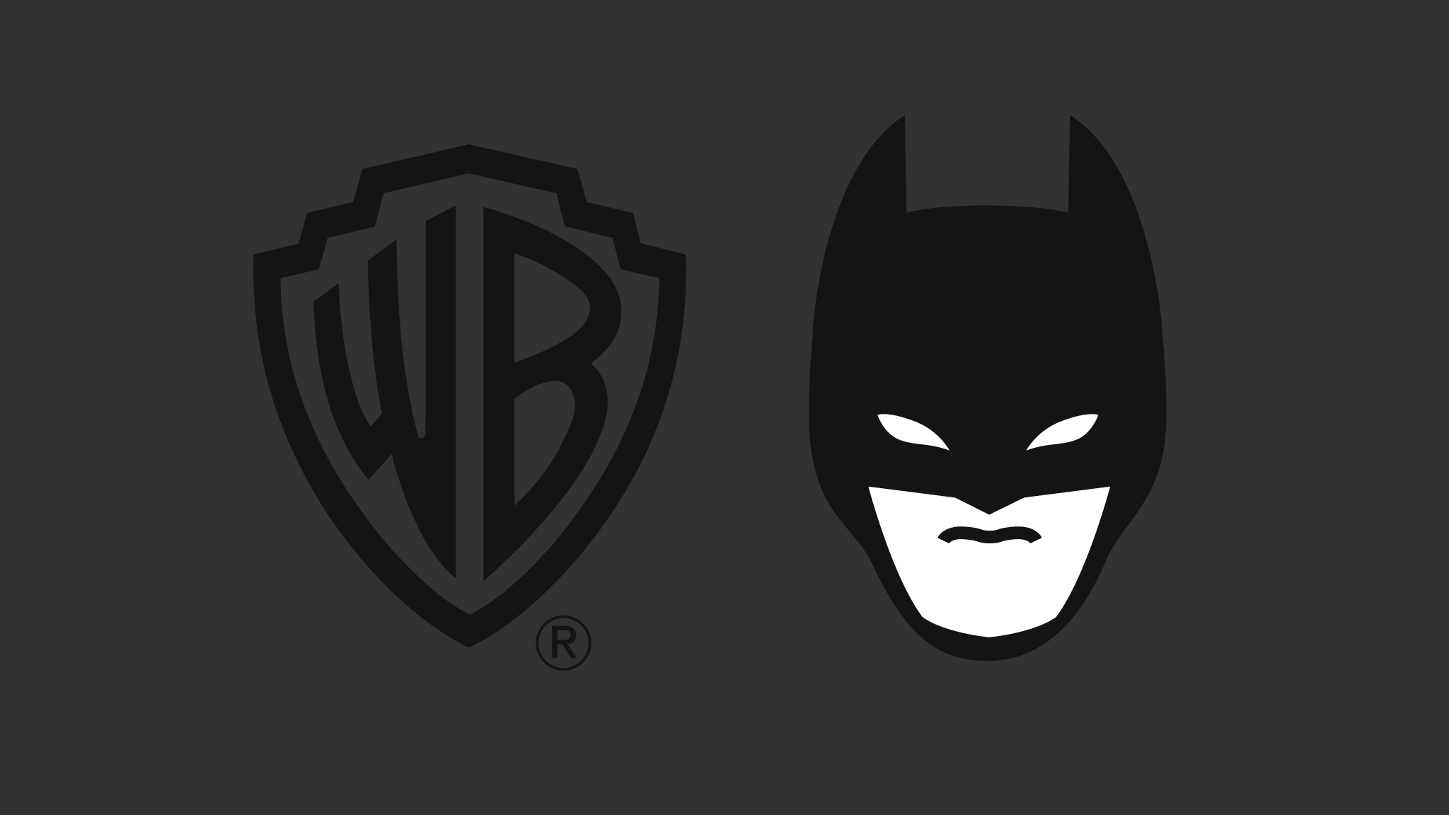 Warner Bros. & Batman: Social Engagement & Advanced Technology
