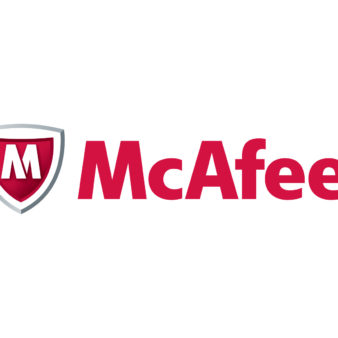 McAfee Unified Portal Vision