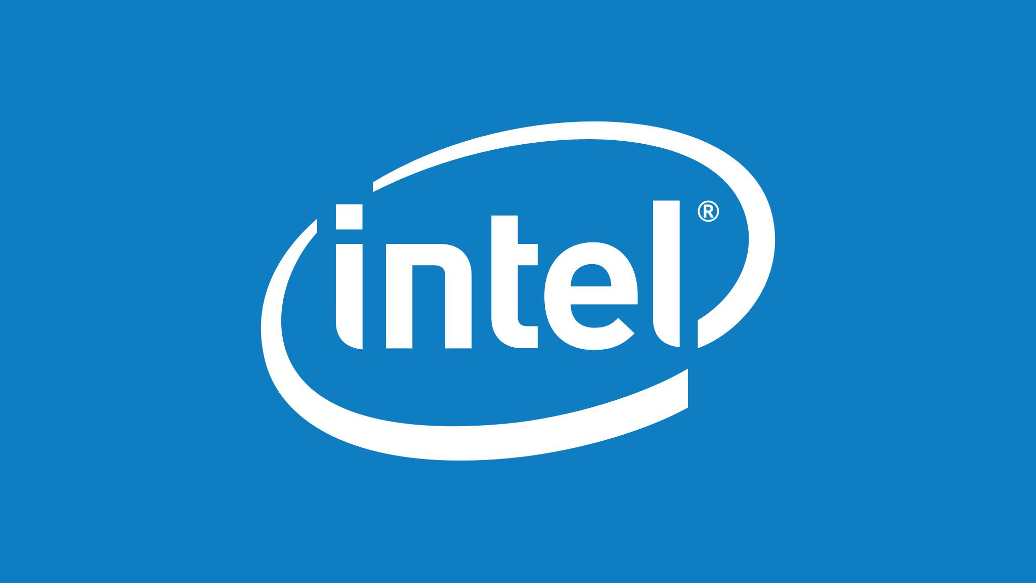 Intel SAP