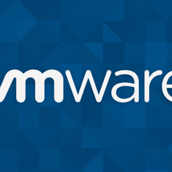 VMware, My VMware Customer Self-Service Portal